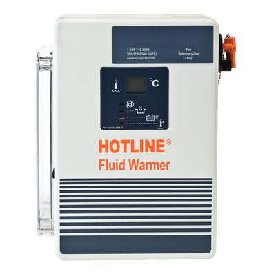 Hotline® Blood and Fluid Warmer