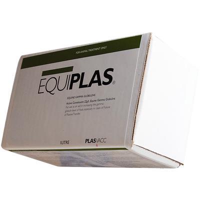Equiplas® B (Polymune-B)