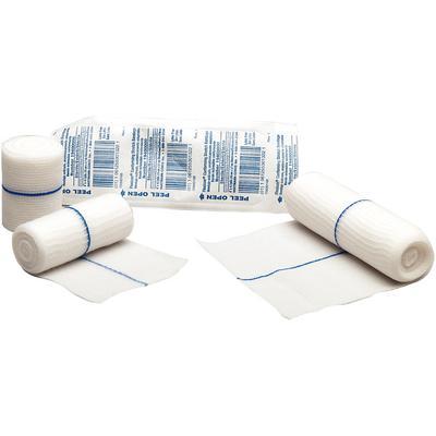 Flexicon® Elastic Gauze Bandage