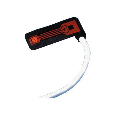 Nellcor™ VetSat Sensor