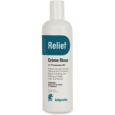 Relief™ Creme Rinse
