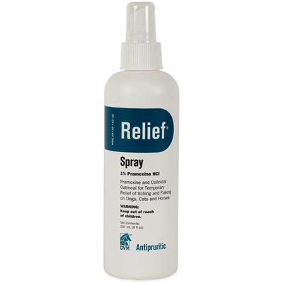 Relief™ Spray