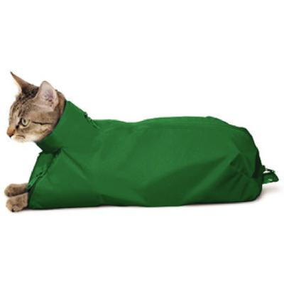 The Original Cat Sack™