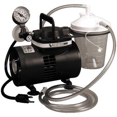 Bunn Vacutec™ 800 Aspirator