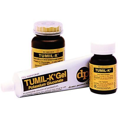 Tumil-K