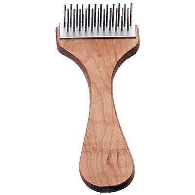 Rakom Grooming Tool