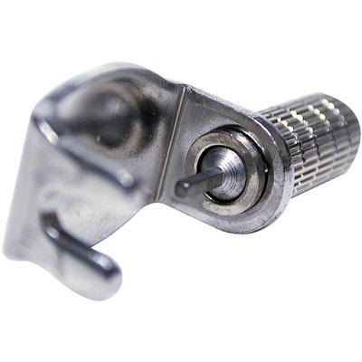 High-Speed Handpiece Bur Changer