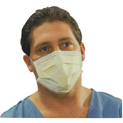 Jorgensen Surgical Masks