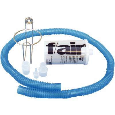 F/AIR Kit