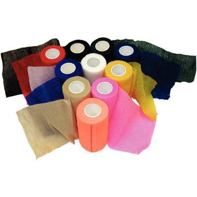 WebTear Cohesive Bandage