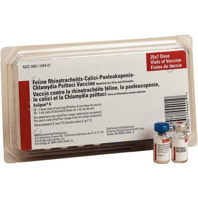 Nobivac® Feline 1-HCPCH