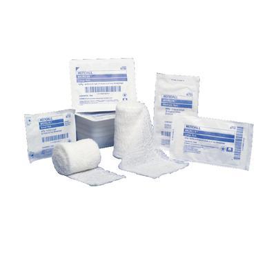 Kerlix® Bandage Rolls