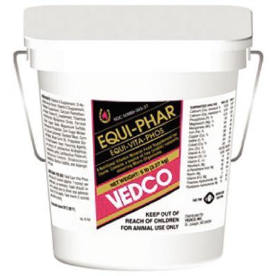 Equi-Vita Phos (Equi-Phar™ Brand)