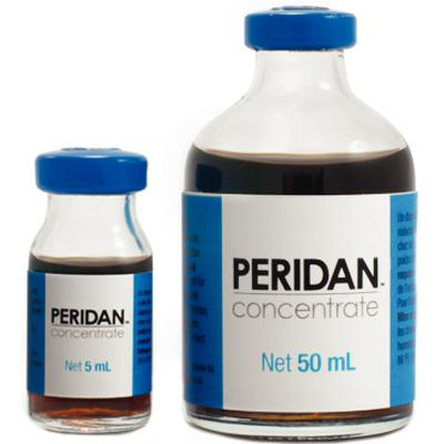 Peridan™ Concentrate