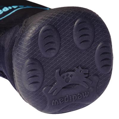 Medipaw® X Protective Boot