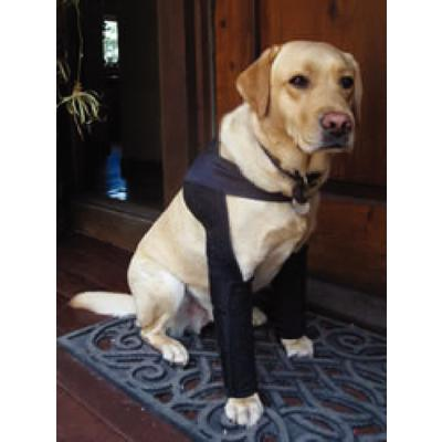 DogLeggs® Standard Length – Adjustable
