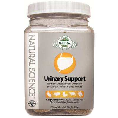 Natural Science Urinary Supplement
