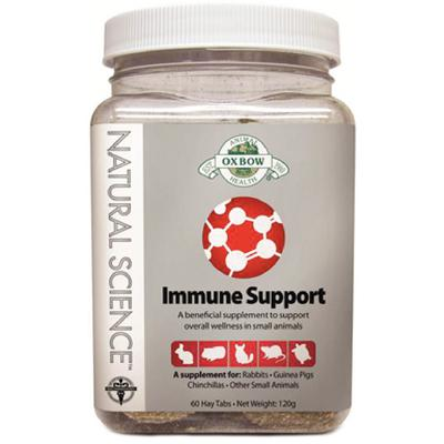 Natural Science Immune Supplement