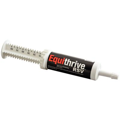 Equithrive™ RSV Paste