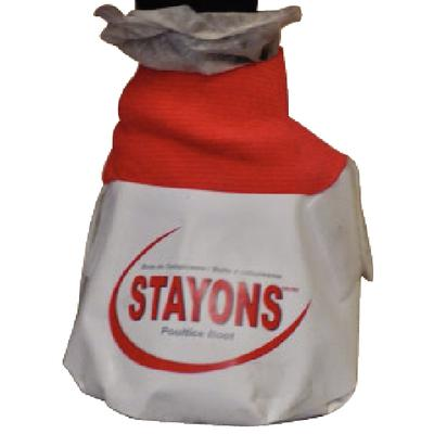 Stayons Poultice Boot