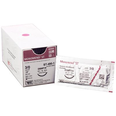 Monomend® ST Suture