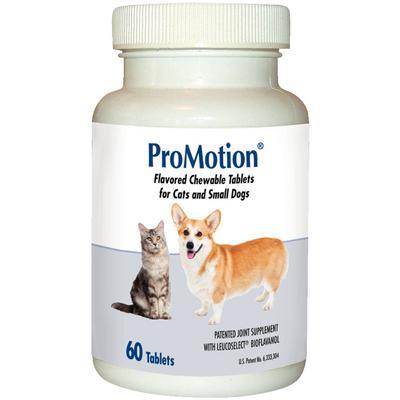 ProMotion® Joint Nutrient