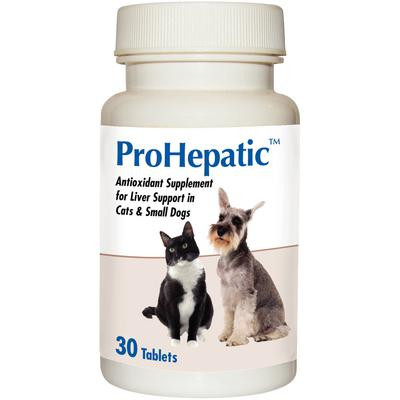 ProHepatic™ Supplement