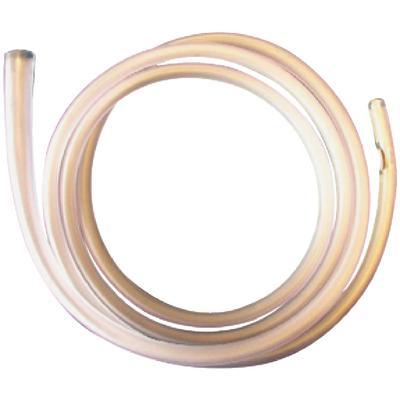 PVC Stomach Tubes