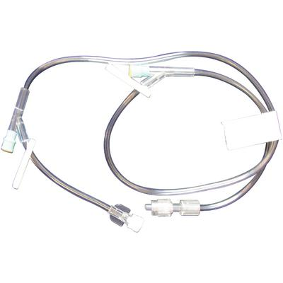 IV Extension Set