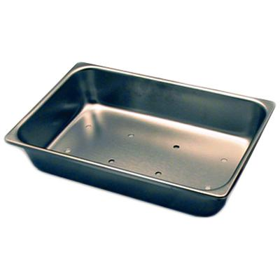 HIGH SIDED TRAY 10X6.5X2