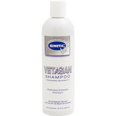 Vetasan® Shampoo