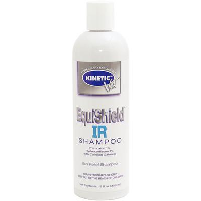 Equishield® IR Shampoo