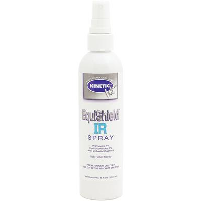 Equishield® IR Spray