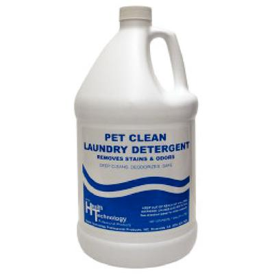 Pet Clean Laundry Detergent