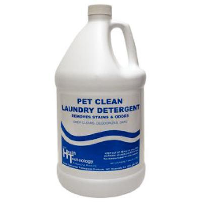 Pet Clean Laundry Detergent