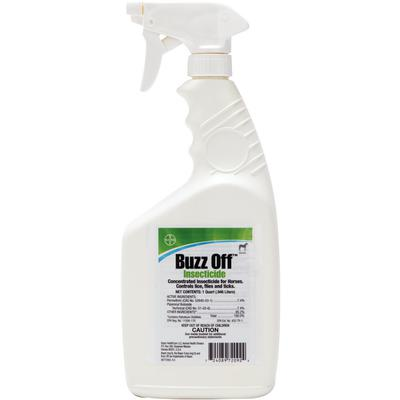 Buzz Off™ Spray