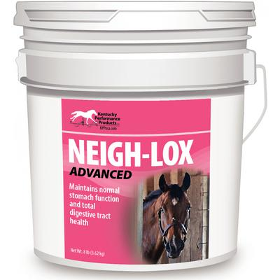 Neigh-Lox® Advanced