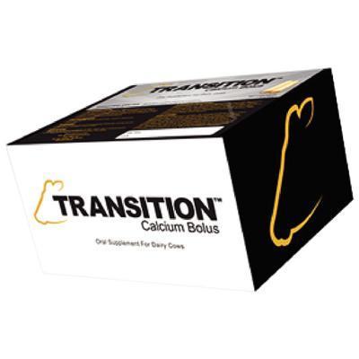 Transition™ Calcium Bolus