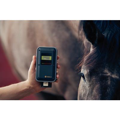 StableLab Handheld Reader