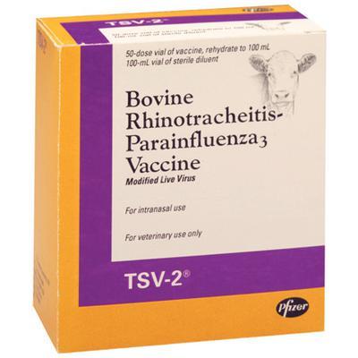 TSV-2®