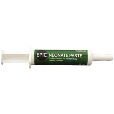 EPIC® Neonate Paste