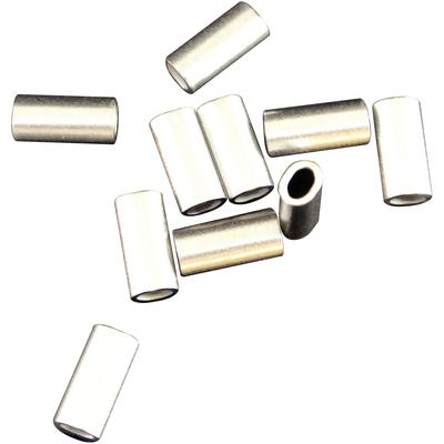 Everost Crimp Tubes