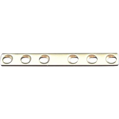 Everost Dynamic Compression (DCP) Narrow Plates
