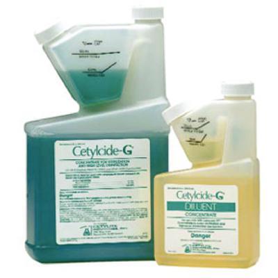 Cetylcide-G®