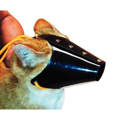 Premium Cat Muzzle