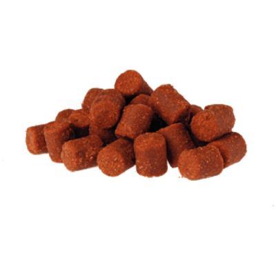 Krillex Soft Chews