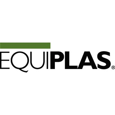 Equiplas® Plus (Polymune-Plus)