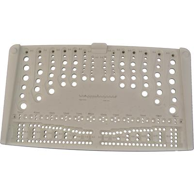 Everost TTA Implant Tray