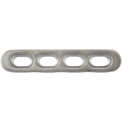 Everost 2 mm Limited Contact DCP Bone Plate