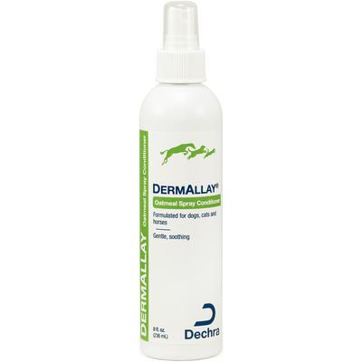 Dermallay Oatmeal Spray